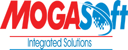 Mogasoft Integrated Solutions