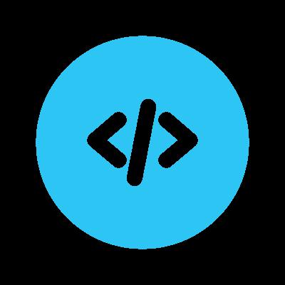 تطوير الموقع