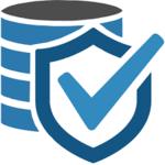 سلامة البيانات
